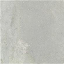 Rivestimento ELEMENT 3D Cement Clair GROSFILLEX