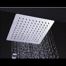 Colonna doccia Ultrasottile senza rubinetto Oxen