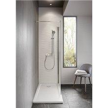 Piatto doccia 120cm Neo Daiquiri Roca