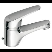 Miscelatore per lavabo BASIC Källa