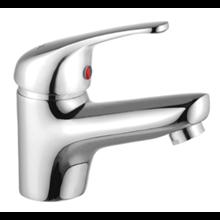 Miscelatore per lavabo ENKEL Källa