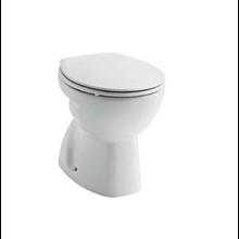 Vaso WC cisterna alta Zoom Roca