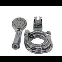 Miscelatore per vasca-doccia esteriore Zoom Roca