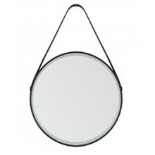 Specchio Led Fiyi 40W MoonLed