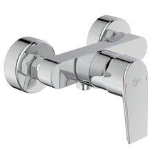 Miscelatore monocomando esterno per doccia Ceramix-Tesi Ideal Standard