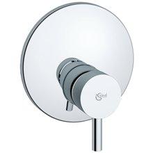Miscelatore a incasso esterno per doccia Mara Ideal Standard