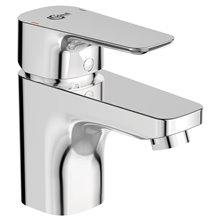 Miscelatore monocomando lavabo Ceraplan III Ideal Standard