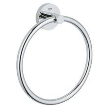 Porta salviette ad anello Grohe Essentials