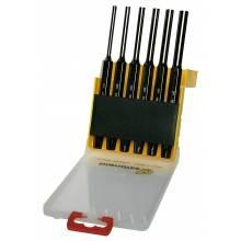 Kit combinazione 2-4 mm 4-6 mm Bianditz