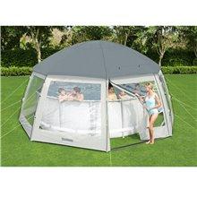 Copertura a cupola per piscine Bestway