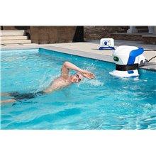 Sistema di nuoto controcorrente Swimfinity Bestway