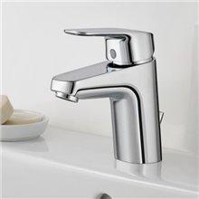 Miscelatore 5L BlueStart lavabo Ceraflex Ideal Standard