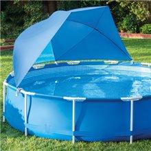 Parasole per piscine da 366 a 549 cm Intex