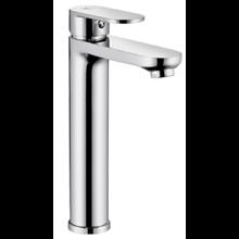 Miscelatore alto per lavabo Legend Källa