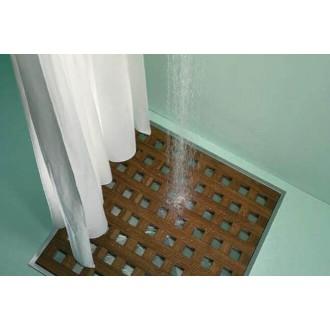 Piatto doccia PIANOLEGNO RAPSEL