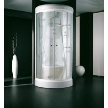 Cabina doccia TOJA - B10