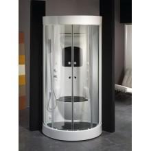 Cabina doccia INNOVA - B10