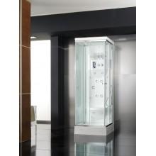 Cabina doccia PRESTIGE - B10