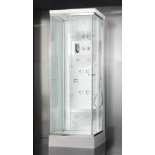 Cabina doccia PRESTIGE B10