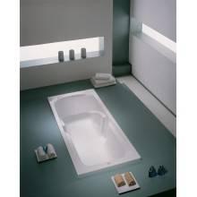 Vasca da bagno CINDY B10