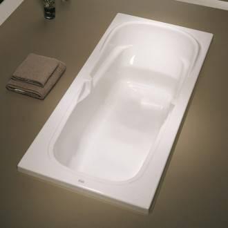 Vasca da bagno CLAUDIA B10