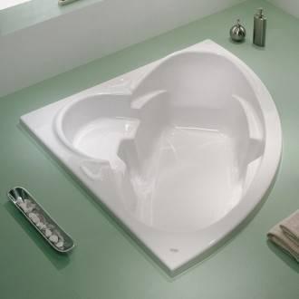 Vasca da bagno NAOMI B10