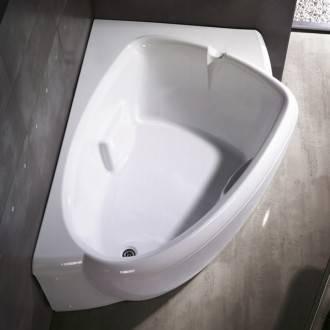Vasca da bagno AUREA B10