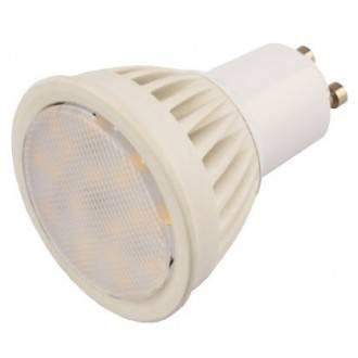 10 lampadine dicroiche GU10R