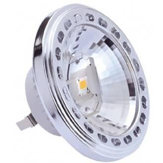2 lampadine AR111 da 15 W