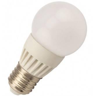 10 lampadine LED da 5.5 W
