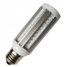 4 lampadine LED da 10 W