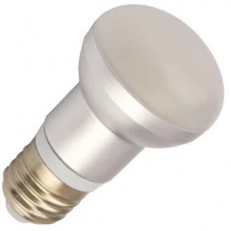 6 lampadine LED da 5 W