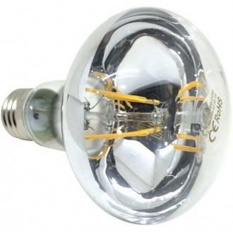 4 Lampadine LED da 3,5 W