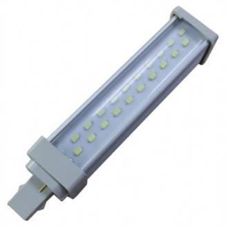 4 Lampadine LED da 10,5 W
