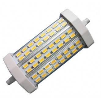 2 lampadine LED da 17 W