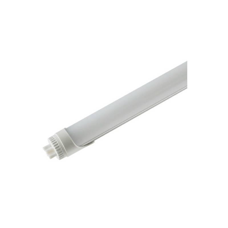4 tubi LED da 15 W