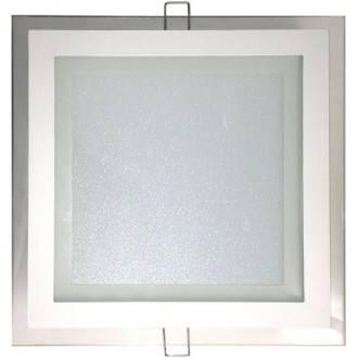 2 faretti LED da 18 W
