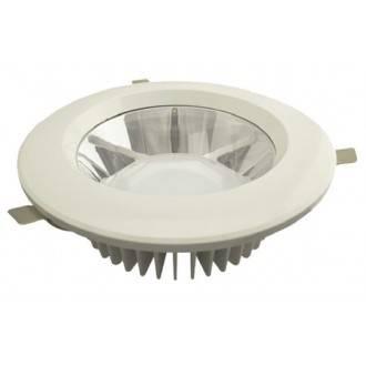 Faretto LED da 30 W