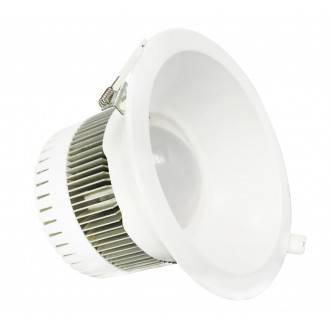 2 faretti LED da 27 W