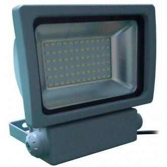 Faretto LED da 100 W