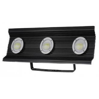 Faretto LED da 90 W