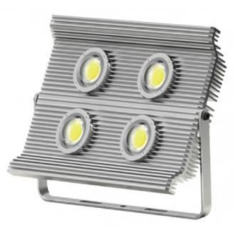 Faretto LED da 160 W
