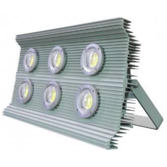 Faretto LED da 240 W