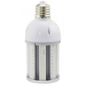 2 lampadine LED da 15 W