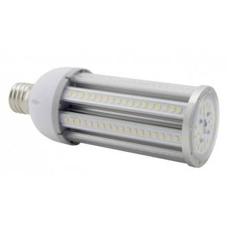 Lampadina LED da 45 W