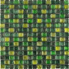 Mosaico VETRO Hadar DEKOSTOCK