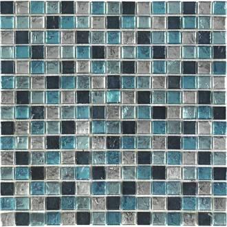 Mosaico VETRO Lyra DEKOSTOCK