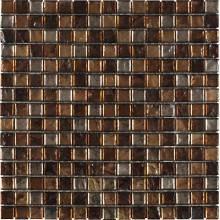 Mosaico VETRO Rigel DEKOSTOCK