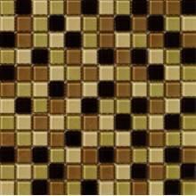 Mosaico VETRO beige DEKOSTOCK