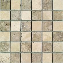 Mosaico in PIETRA Smirna DEKOSTOCK